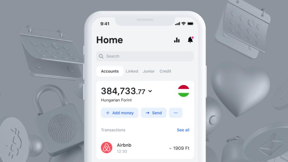 Fellegi: 2014-re egymillióval többen internetezhetnek széles sávon Magyarországon