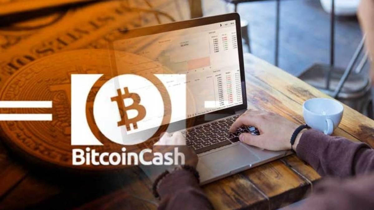 Szótár - Bitcoin