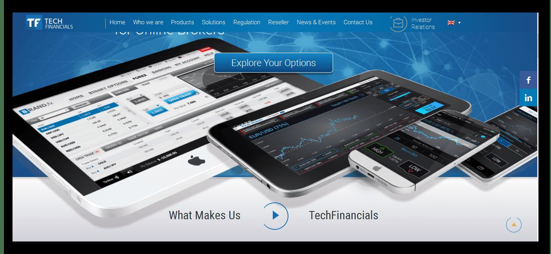 A legjobb online Forex kereskedési platformok a vargaspecial.hu-on