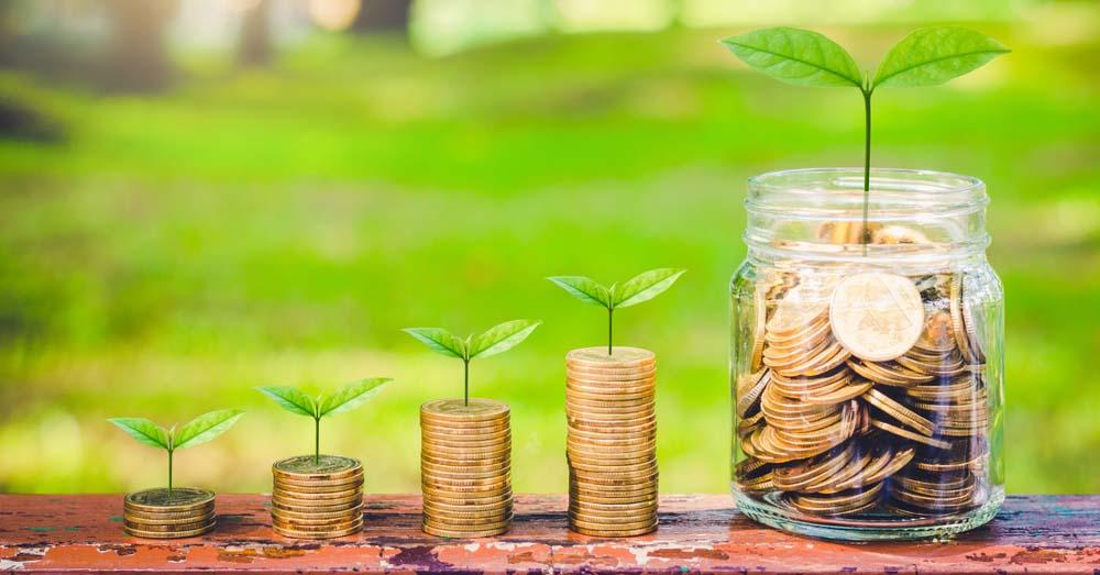 a pénz opcióról pénzt keresni az internetes mítoszon vagy valóságon