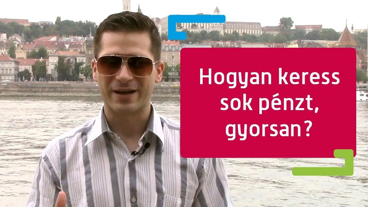 Íme 10 nem hétköznapi állás, amivel sok pénzt lehet keresni - vargaspecial.hu