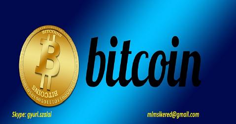 bitcoin jövedelem 24 internetes befektetési kedv