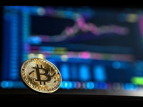 mennyi a bitcoin ma