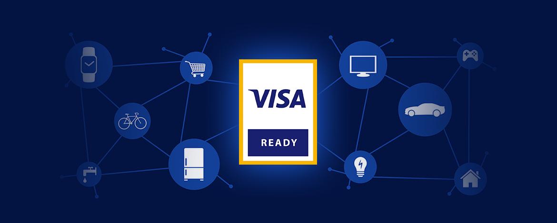 Az online fizetések jövője