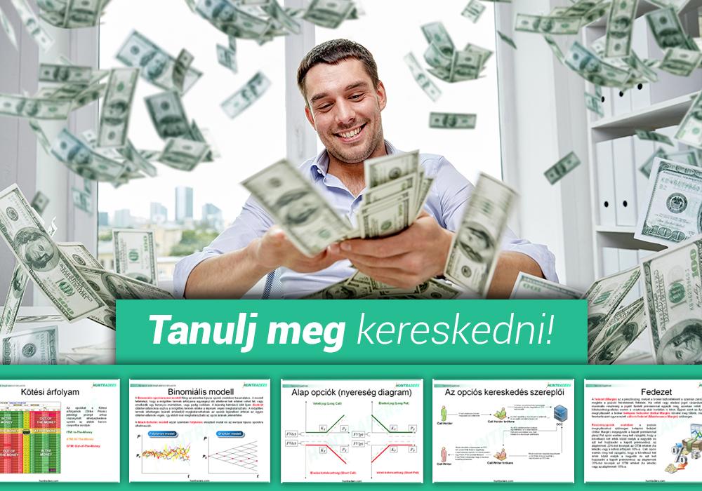 opciókat vásárol a pénzből opciók demóval