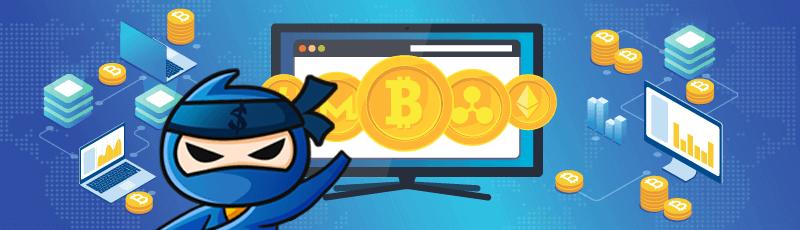 bitcoin cím az üzleti előny kifizetések fogadásához keresni 2020 online