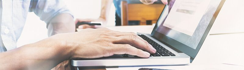 Tech: Öt dolog, amivel tényleg lehet pénzt keresni a neten | vargaspecial.hu