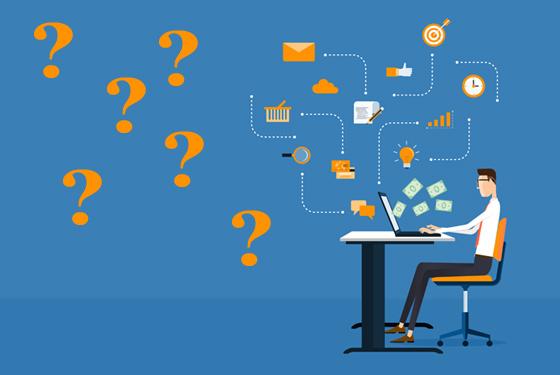 az internetes vélemények bevételei opciós spekuláció