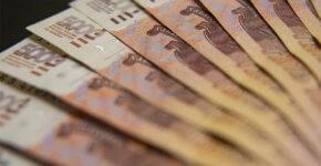 Tech: Öt dolog, amivel tényleg lehet pénzt keresni a neten   vargaspecial.hu