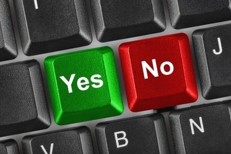 Bináris Opció Platform Kiválasztása - Optionsway Útmutató