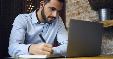 üzleti pénz befektetési pénzügyi függetlenség nélkül kereset az interneten 500 feladatonként