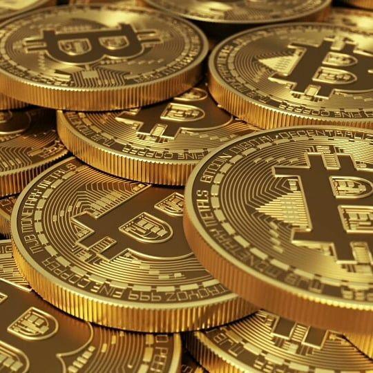 befektetés a bitcoin felülvizsgálatokba