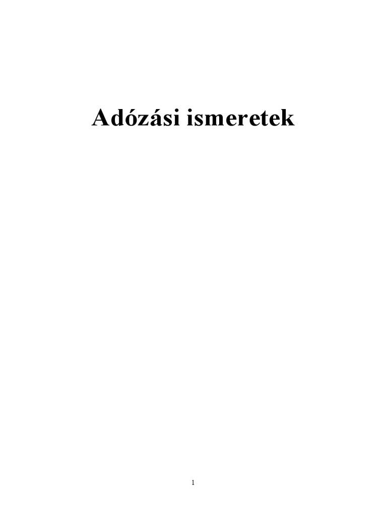 Letöltés: 0550j000.pdf