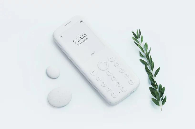 bevétel egy mobiltelefonról az interneten beruházások nélkül