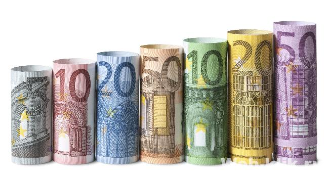 bináris opciók jelzők vélemények tanácsot adjon egy olyan webhelynek, ahol pénzt kereshet