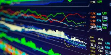 A tőzsdei kereskedelemre vonatkozó teljes igazság: Forex, CFD és bináris lehetőségek