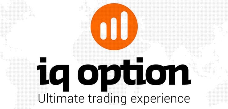 IQ opció   Vélemények a brókerről - Bízhat benne? - MattOption