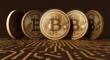 bitcoin hol kezdjem