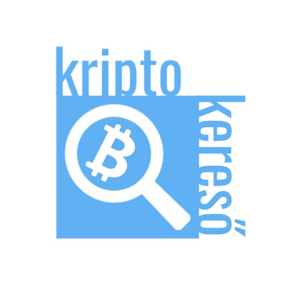 bitcoin kereső oldalak
