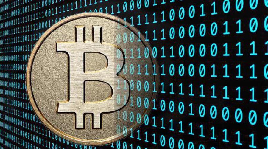 Bitcoin mi ez egyszerű szavakkal vélemények technikai indikátor macd bináris opciókban
