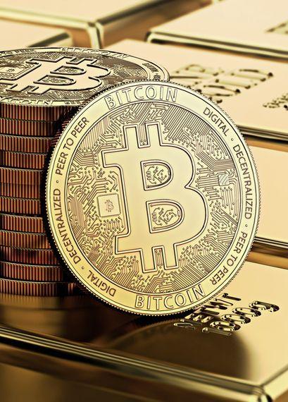 pénzt keresni bináris opciókkal befektetés nélkül online kereset valós kereset