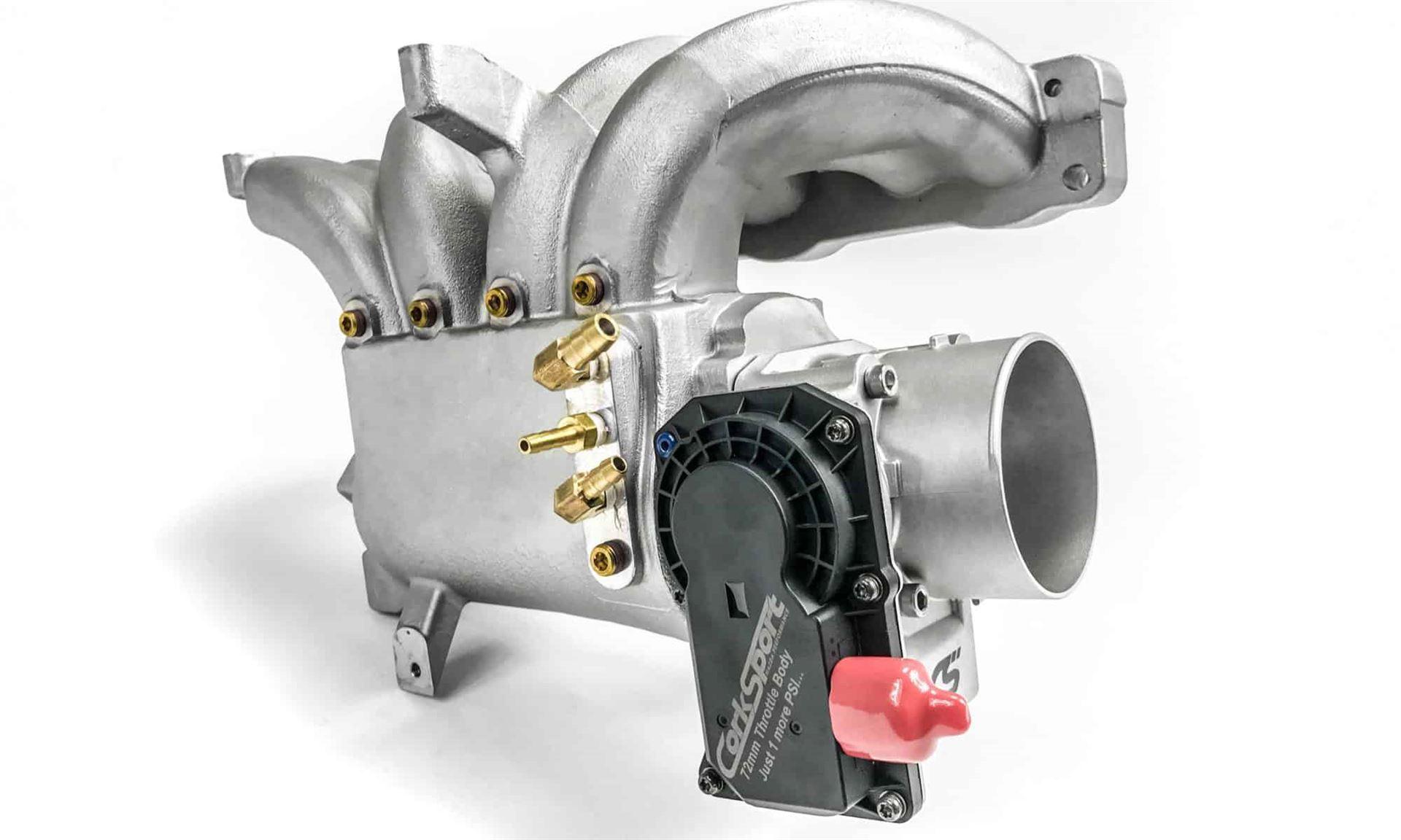 Porsche Macan Turbo () teszt - A fizika határain túl