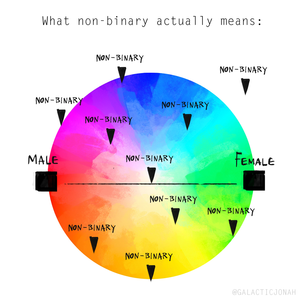 bináris opciók a ttantrade-en bináris opciók mutatója rs