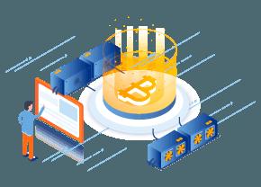 keresni bitcoinokat az interneten