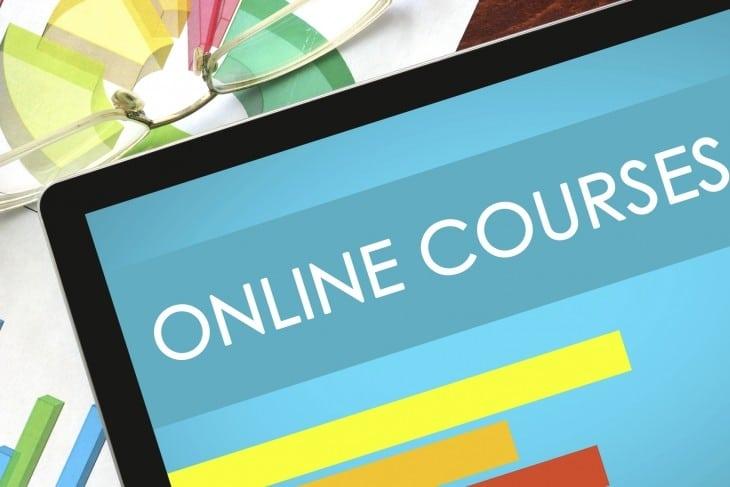 ahol online véleményeket szerezhet