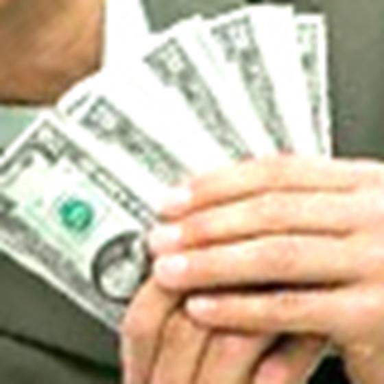 Hogyan keresd a pénzt