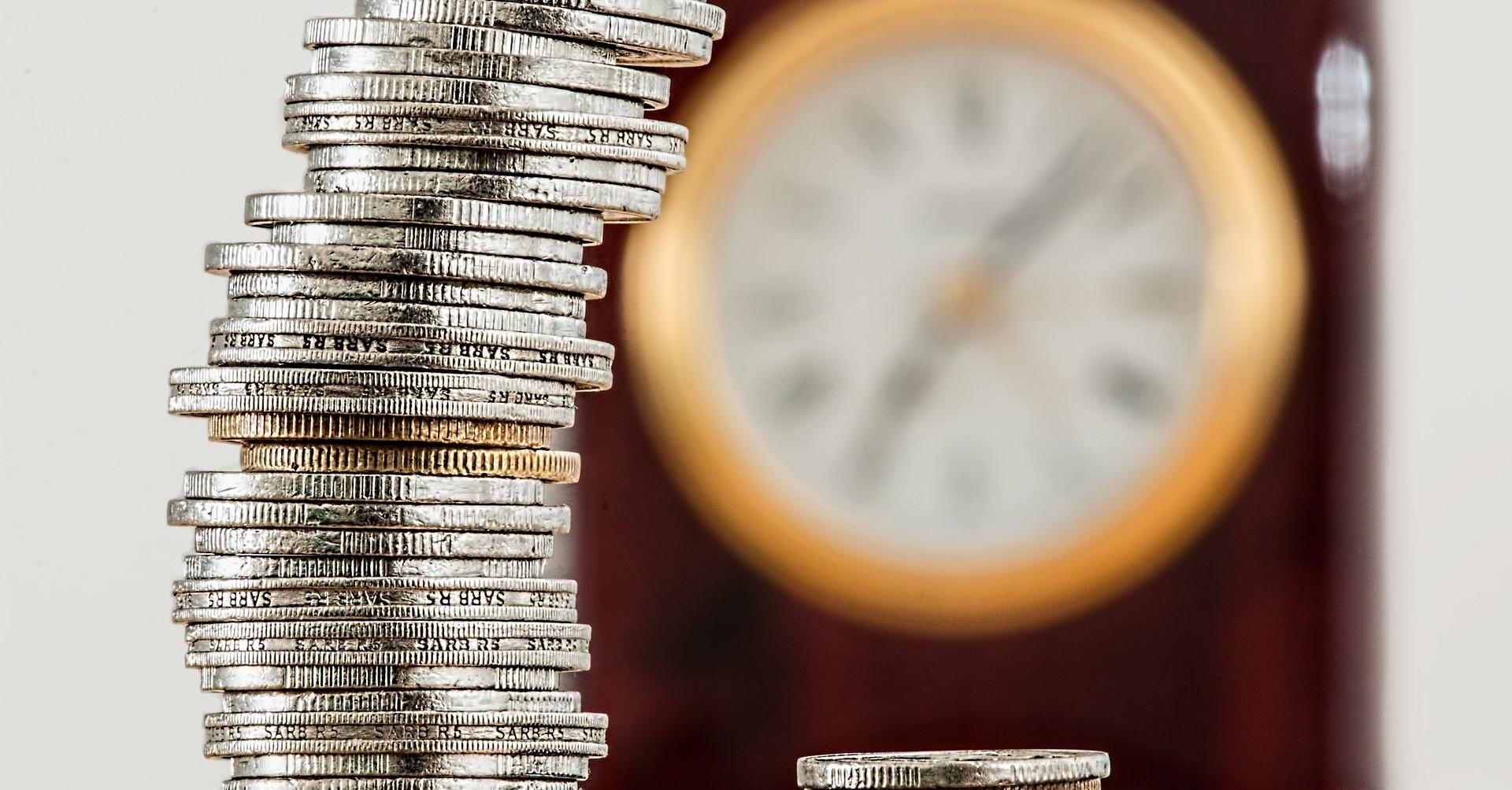 Készpénzátutalást kínáló képviseletek|Számlakifizetést kínáló képviseletek|Western Union