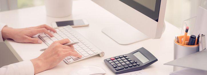 bot összegyűjti a szatoszt hogyan lehet pénzt keresni laptop használatával
