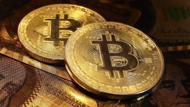 Újra 10 $-on a Bitcoin árfolyama! Hol lehet az alja? | Cryptofalka