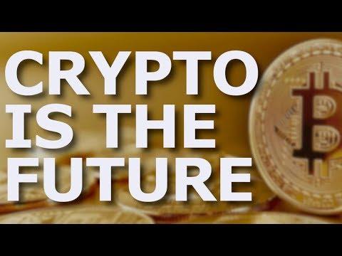 a bitcoin crypto trader messenger satoshi szavak jelentése