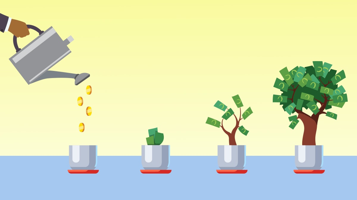 részvényopciók kereskedési példa videó meghatározza egy opció értékét