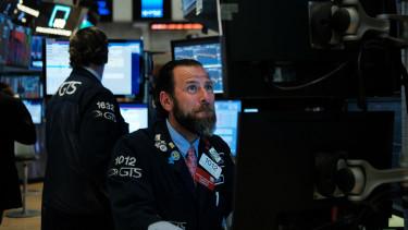DAX index kereskedés - Videó technikai elemzés