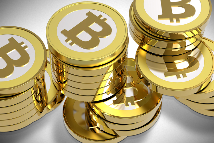 bitcoin - vargaspecial.hu