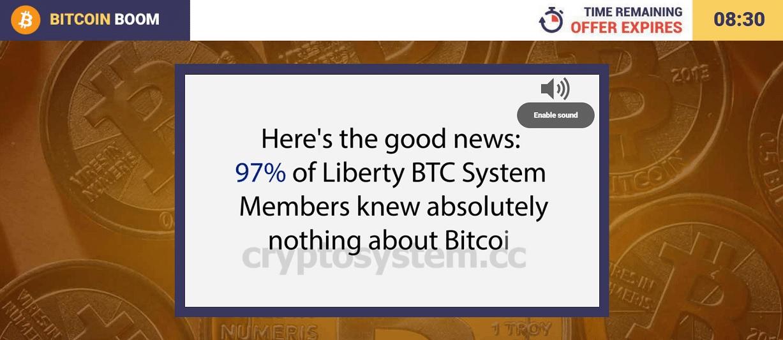 Hogyan tároljuk a bitcoint: a bitcoin tárca | Pénz útmutató kezdőknek