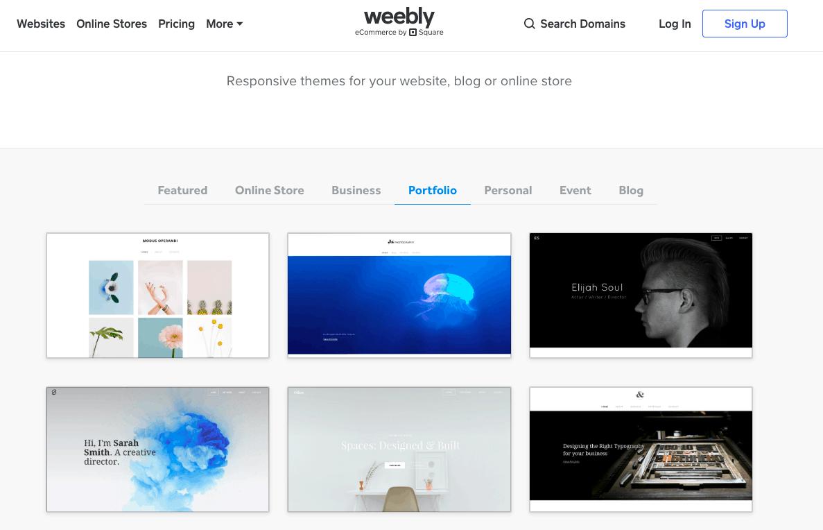 a legjobb lehetőségek webhely