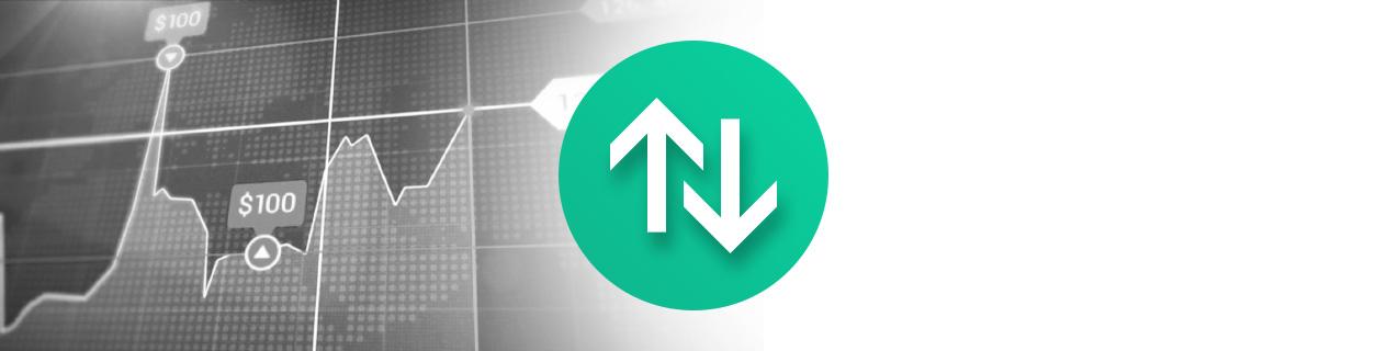 kötvényopciós kereskedés opciók naptár