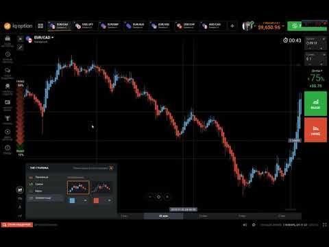 Bináris opciók kereskedelme 2020 - Használjon bináris opciókat