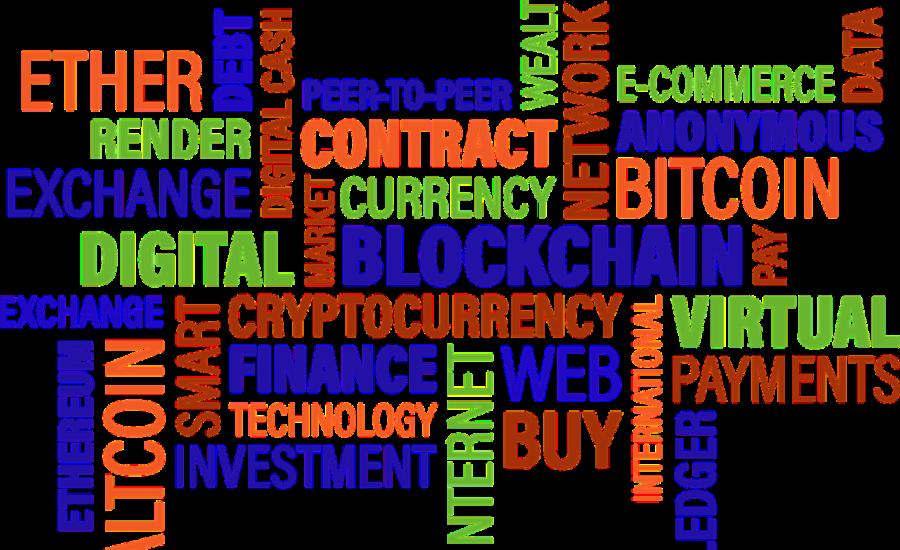 mit lehet tenni a bitcoinnal