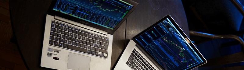 vásároljon kurzust az online pénzkeresésről