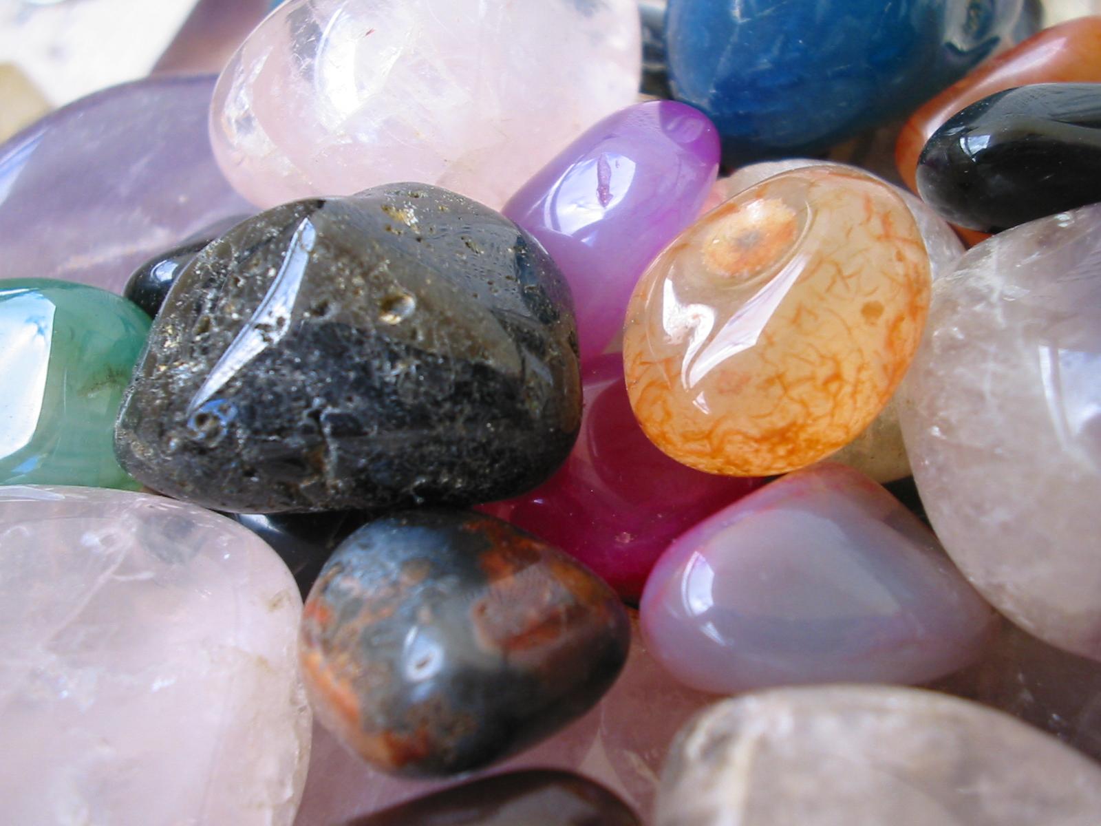 mágikus kristályok online keresetek áttekintése újdonság az online pénzkeresésben