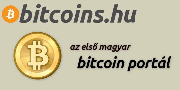 10 éve történt az első Bitcoin tranzakció | Kripto Akadémia
