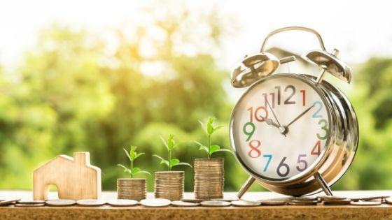 Hogyan építs online passzív jövedelmet - Honlapra Fel!