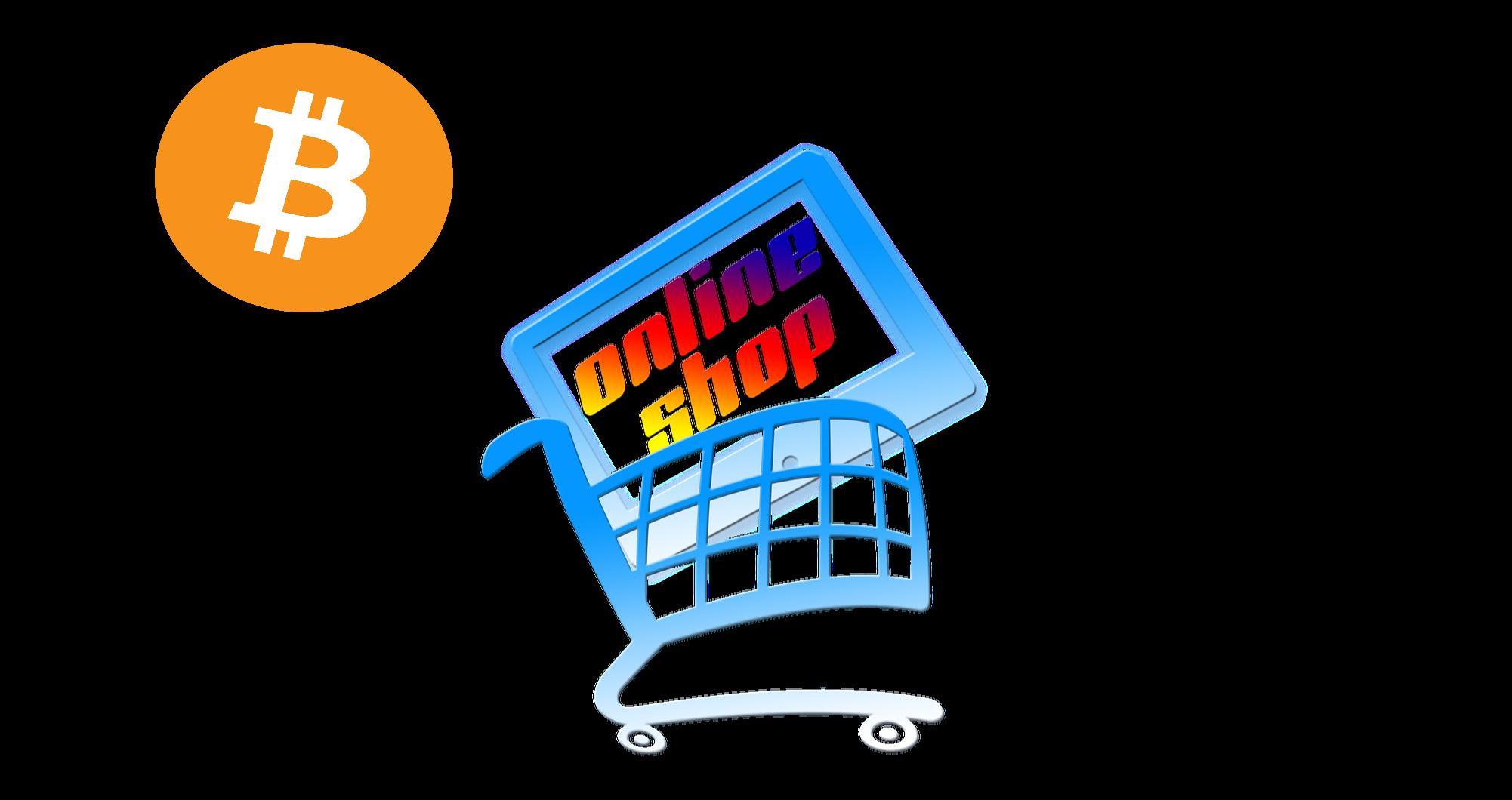 Így lopják el a Bitcoint a mobilról | G DATA