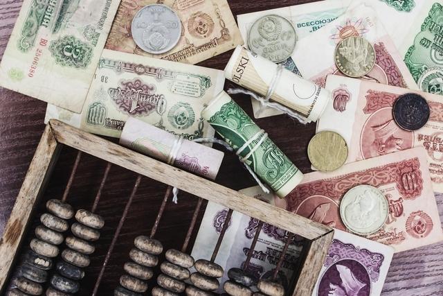 A FIAT pénz bukása, hiperinflációs példák - Pénzügyi Fitnesz