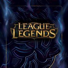 League of Legends ismertető 1. rész