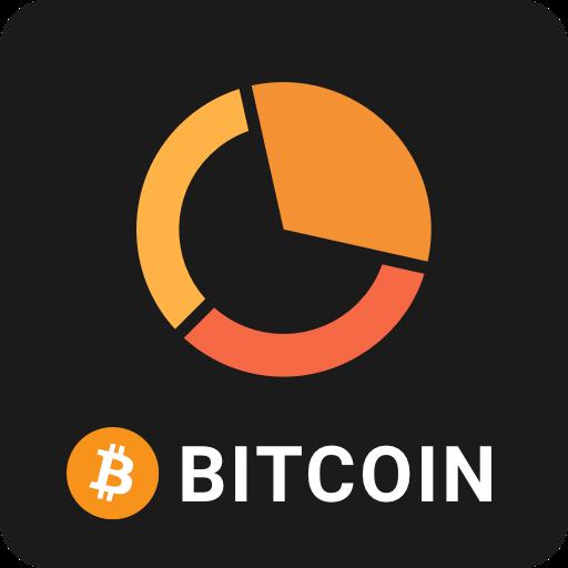 helyi bitcoin információ